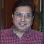 Ashok-Kumar-Pavadia