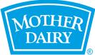 MotherDairy_logo