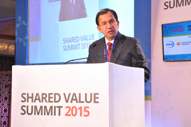 """""""Nestle Can Only Prosper When The Community Around It Thrives,"""" Says India Head"""
