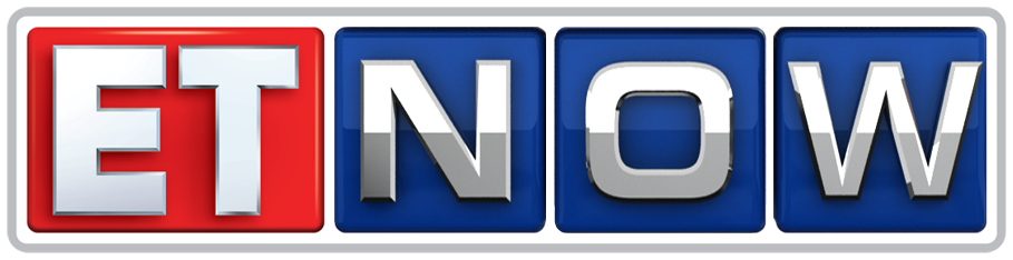 ETN NEW LOGO 8TH SEP 2015