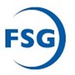 FSG123