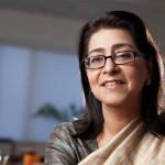 Naina-Lal-Kidwai