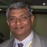 Raghuvir Srinivasan