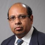 Ravi Ramaswamy