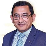 Soumitro Ghosh