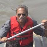 Vinod Bodhankar