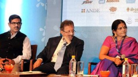 Financial inclusion doesn't make business sense for banks: Kidwai