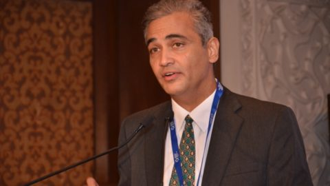 Innovation Is Central To Economic Growth: Amal Kelshikar, Country Head & GM India, Abbott Nutrition